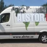 Alstor